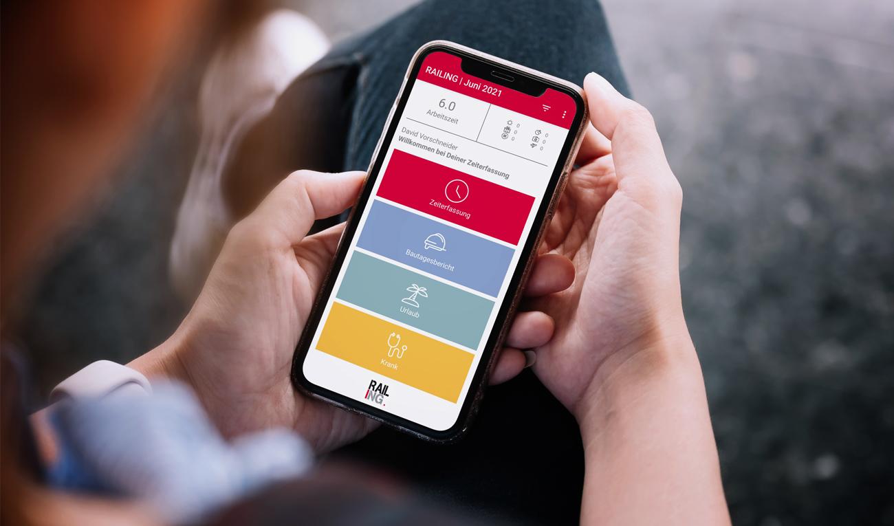 railing-app-mobil-wuerzburg