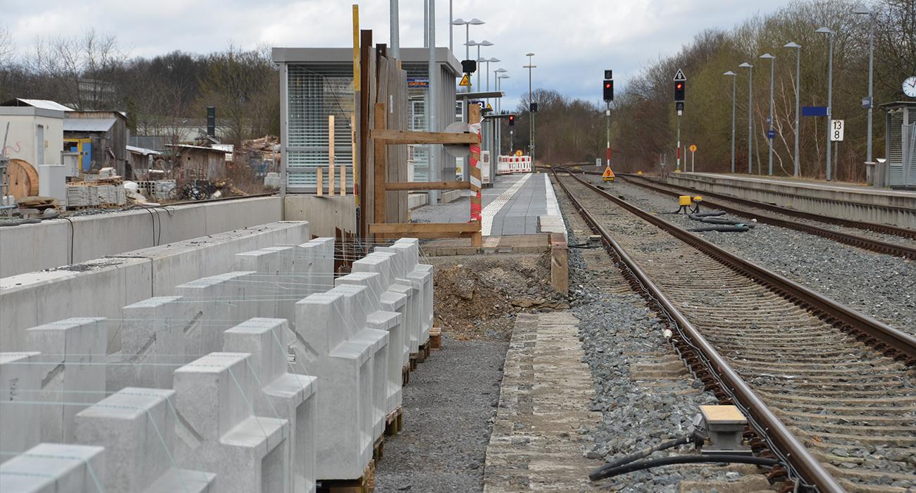 bahnhof-ebenhausen-umbau-deutschebahn