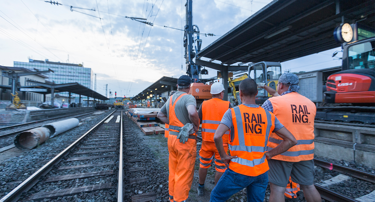 hauptbahnhof-wuerzburg-bahntechniker-ingenieur