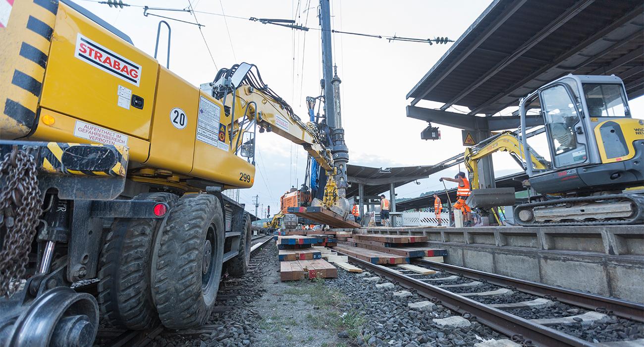 hauptbahnhof-gleis-bahntechnik-wuerzburg