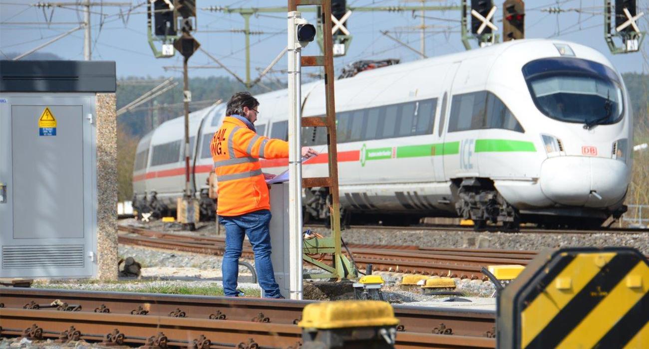 iphofen-deutschebahn-bauueberwachung-planung