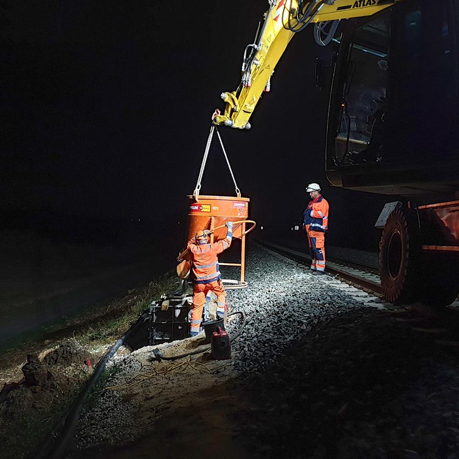 ausruestungstechnik-schweinfurt-railing-bahnsteig