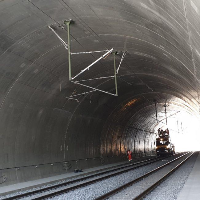 tunnelbau-wittighausen-ausbau-bahnsteig