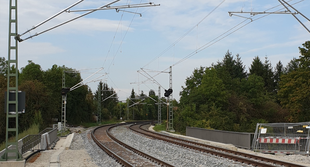 tunnelbau-bahnsteig-gleisbau-wittighausen