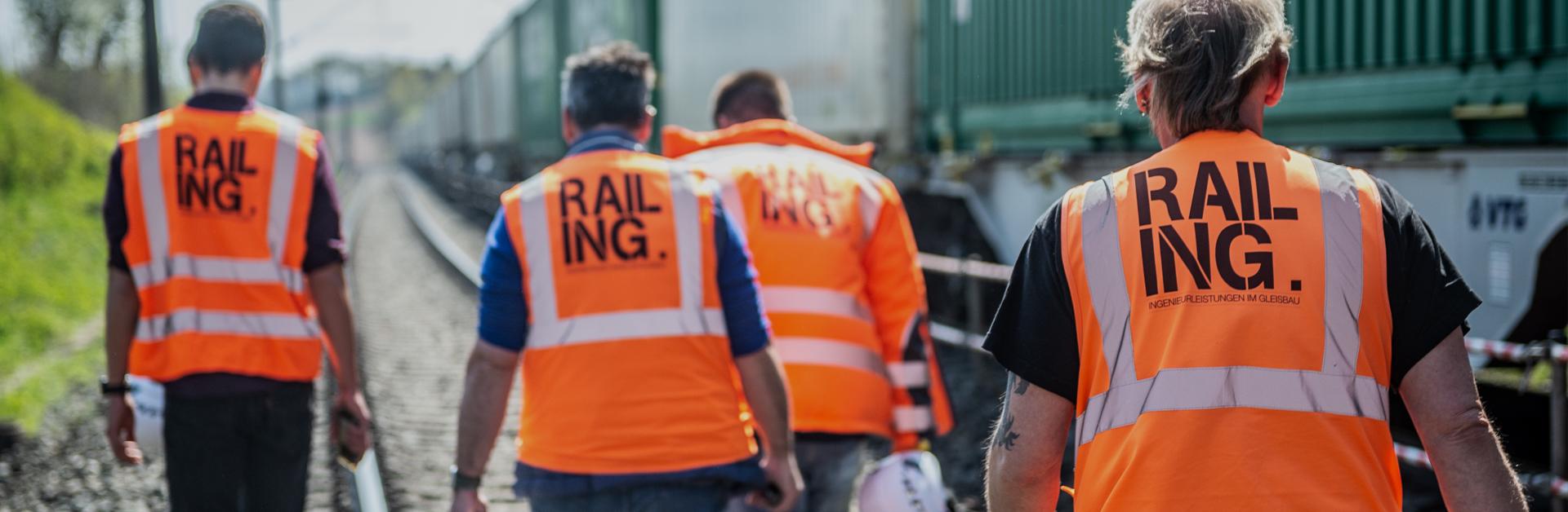 railing-bahntechnik-ingenieure-wuerzburg