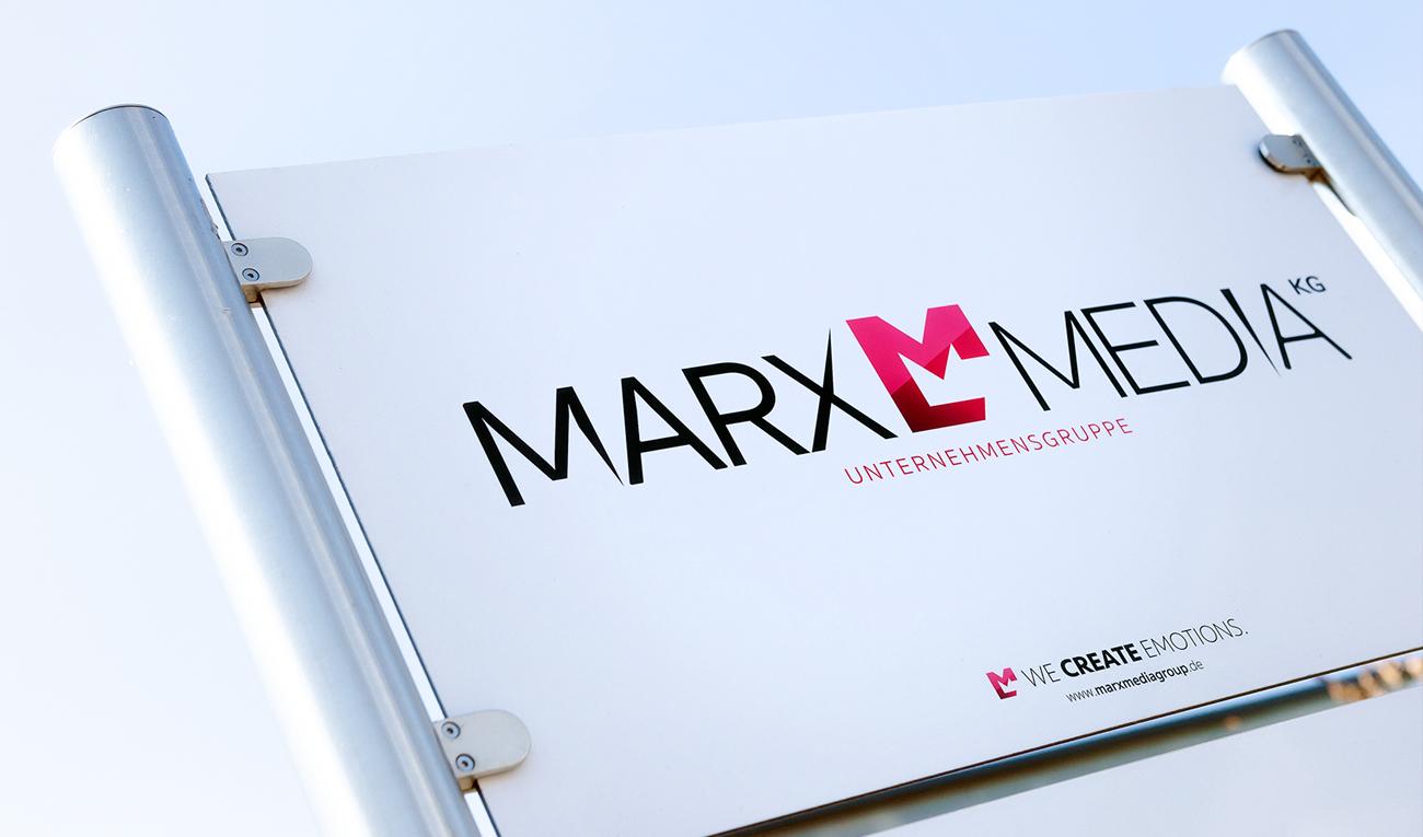 railing-wuerzburg-marxmedia-zusammenarbeit