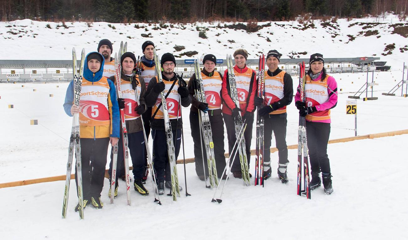 biathlon-team-event-teamgeist